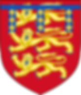 270px-Arms_of_Edmund_Crouchback,_Earl_of
