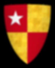 ROBERT DE VERE, 3RD EARL OF OXFORD