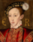 Portrait_of_Edward_VI_of_England.jpg