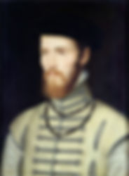 Clouet_Portrait_of_a_man_Don_Juan.jpg