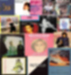#1980#,#music#