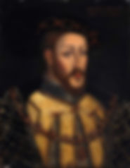 James_V_of_Scotland2.jpg
