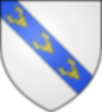 Stanley   FAMILY  COAT OF ARMS