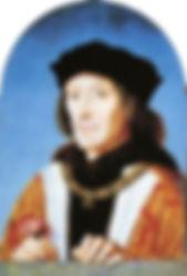 King_Henry_VII.