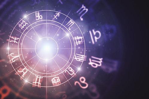 Astrology (Part 2)