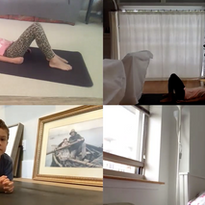 Yoga-bridge.png