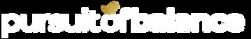 POB-Logo-Trademark-No-Tag copy.png