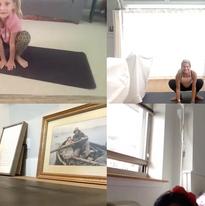 Yoga-frog2.png