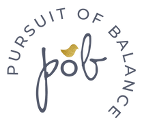 IPOB-14.png
