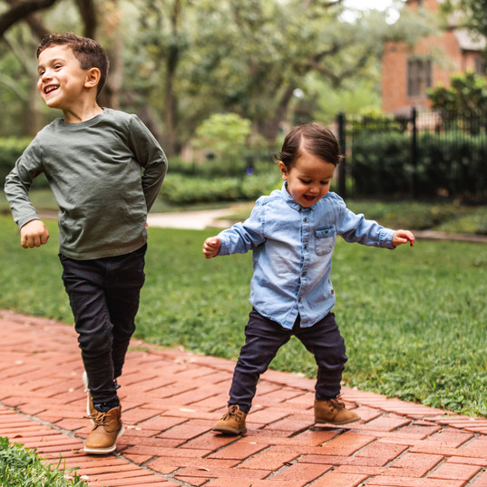 children playing.jpeg