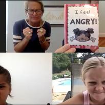 POBCamp-angry.png