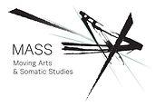 MASS_LogoColour.jpg