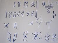 Motif Symbols.jpg