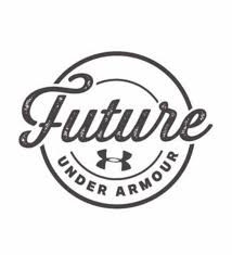 All Heart Athletics announces connection to Under Armour Future Circuit and AC Georgia