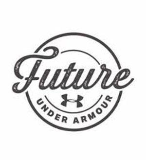 UA Future Logo.jpeg