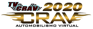 capa crav 2020.png