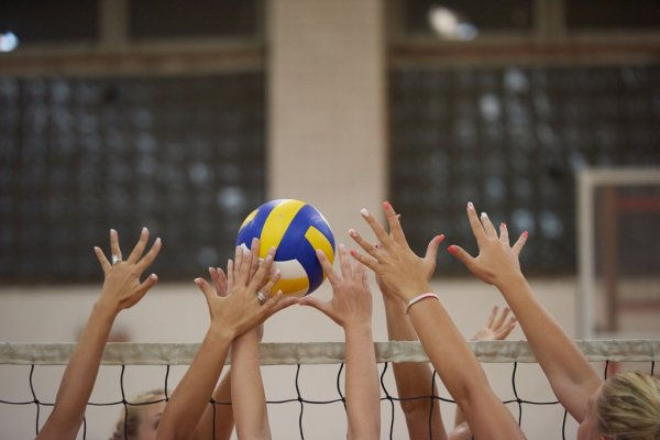 volleyball and hands.jpeg