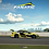 Thumbnail: STOCK CAR 2020 - EQUIPE FANATIC - AMS2