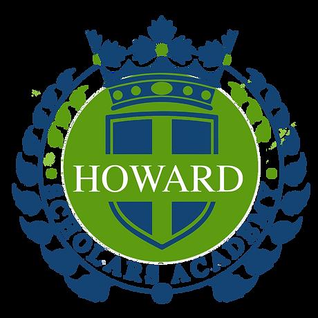 HSA_Logo.png