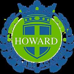 HSA_Logo_edited_edited.png