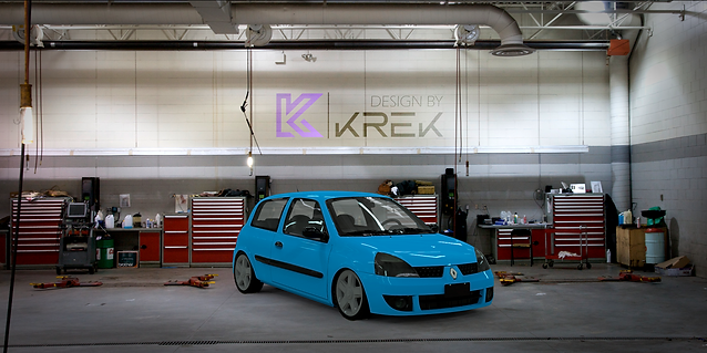 Clio2new.png