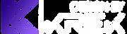 logo_final_bracno.png