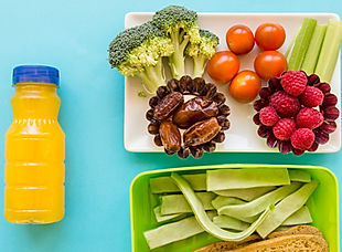 juice-near-healthy-food-and-lunchbox_23-