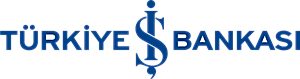 TURKIYE_IS_BANKASI-logo-5145D61925-seekl