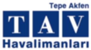 TAV_Havalimanlari.jpg