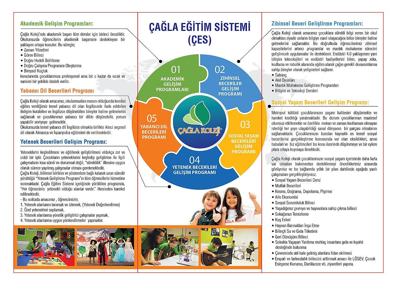 CES Cagla Z Brosur-02.jpg