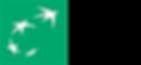 TEB_-_Turkiye_Ekonomi_Bankasi-logo-F86B9