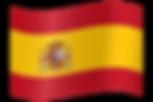 flag-waving-250.png