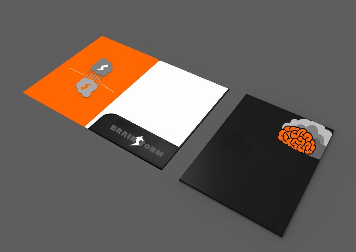folder.jpg