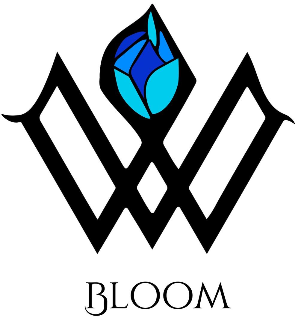 logo (collaboration with Designer Bryant Osorio.