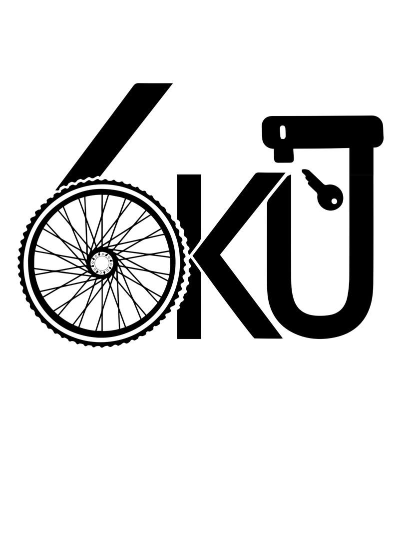 logo x Julio,IV
