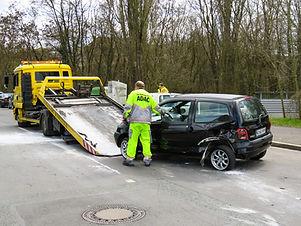 accident-1409013.jpg
