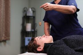 Synergetic Healing -32.jpg
