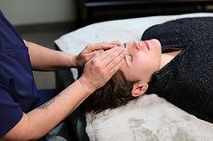 Synergetic Healing -26.jpg