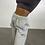 Thumbnail: COZY SUNDAY - TRACK PANTS