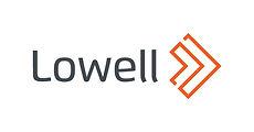 Lowell_Logo_CMYK_Colour.jpg