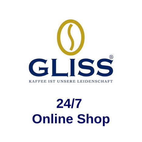 Online Shop 24_4.png