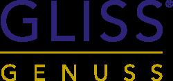 glissgenuss_logo.png