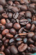 Gliss kaffeebohnen