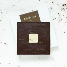chokoin-edel-zartbitter-schokoladentafel-pur-mit-mindestens-80-kakaoanteil.-21.jpg