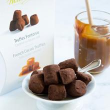 mathez-mathez-truffelpralines-caramel-au-beurre-sale-21.jpg