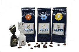 gliss-caffee-contor-kaffeetriologie-20.j