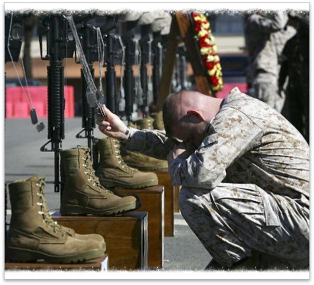 kneeling marine.jpg