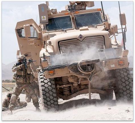 truck fight.jpg