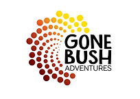 Gone Bush Adventures_ leadership, culture, performance and wellbeing..png