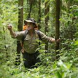 Mission Gone Bush Adventures